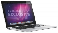 100225 cult of mac mba mockup 200x115 - Nouveaux MacBook Air demain?