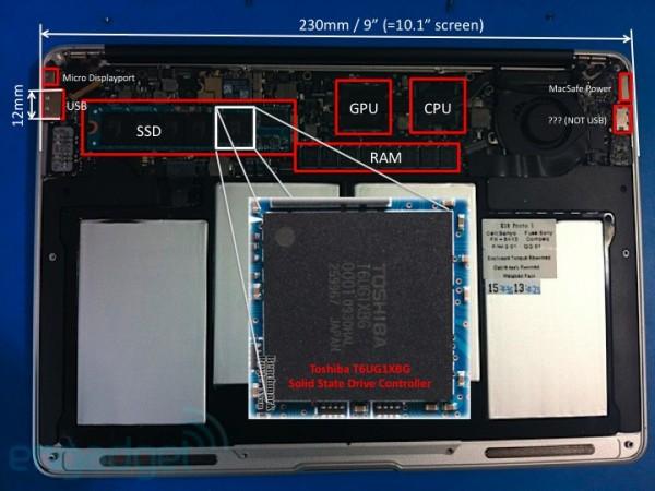 155244 35lvxpe 600x450 - Nouveaux MacBook Air demain?