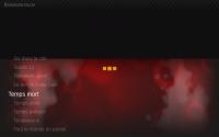 Capture d'écran 2010 10 16 à 10.56.47 200x125 - Comment regarder TOU.TV sur Boxee [Tutorial]