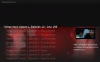 Capture d'écran 2010 10 16 à 10.56.52 200x125 - Comment regarder TOU.TV sur Boxee [Tutorial]