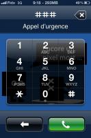 IMG 0215 133x200 - Contourner le code de verrouillage de l'iPhone