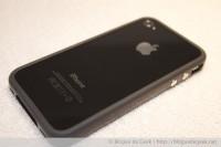 IMG 6786 200x133 - Le Bumper d'Apple pour l'iPhone 4 [Test]