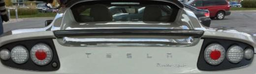 tesla roadster 520x150 - Tesla Roadster Sport 2.5, essai routier au Québec