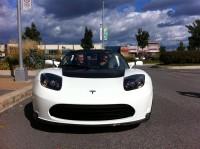 tesla roadster sport laval 0045 200x149 - Tesla Roadster Sport 2.5, essai routier au Québec