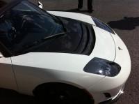 tesla roadster sport laval 0046 200x149 - Tesla Roadster Sport 2.5, essai routier au Québec