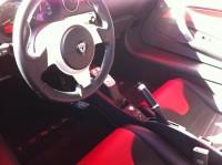 tesla roadster sport laval 0048 200x149 - Tesla Roadster Sport 2.5, essai routier au Québec