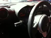 tesla roadster sport laval 0050 200x149 - Tesla Roadster Sport 2.5, essai routier au Québec