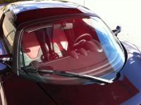 tesla roadster sport laval 0051 200x149 - Tesla Roadster Sport 2.5, essai routier au Québec