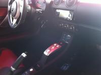 tesla roadster sport laval 0052 200x149 - Tesla Roadster Sport 2.5, essai routier au Québec