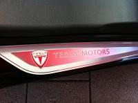 tesla roadster sport laval 0053 200x149 - Tesla Roadster Sport 2.5, essai routier au Québec