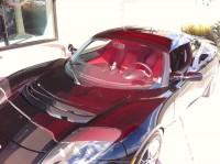 tesla roadster sport laval 0054 200x149 - Tesla Roadster Sport 2.5, essai routier au Québec