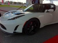 tesla roadster sport laval 0057 200x149 - Tesla Roadster Sport 2.5, essai routier au Québec