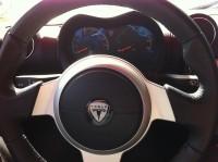 tesla roadster sport laval 0067 200x149 - Tesla Roadster Sport 2.5, essai routier au Québec