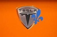 teslamotorsl 200x130 - Tesla Roadster Sport 2.5, essai routier au Québec