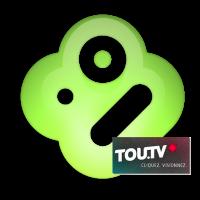tou.tv sur boxee 200x200 - Comment regarder TOU.TV sur Boxee [Tutorial]