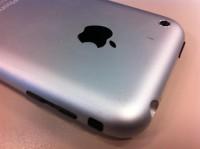 IMG 0269 Custom 200x149 - Existe-t-il vraiment un GlassGate avec l'iPhone 4?