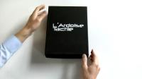 ardoise 200x112 - Oubliez l'iPad et l'EXOPC, voici LA révolution!