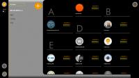 exopc appstore 2 200x112 - EXOPC Slate [Test]