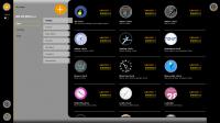 exopc appstore 200x112 - EXOPC Slate [Test]