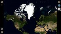 exopc exo maps 200x112 - EXOPC Slate [Test]