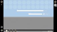 exopc exobrowser 200x112 - EXOPC Slate [Test]