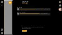 exopc settings 200x112 - EXOPC Slate [Test]