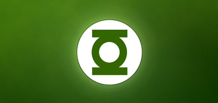 Bande-annonce de Green Lantern