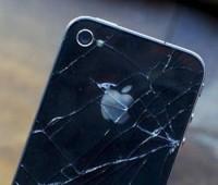 iphone 4 glassgate 200x170 - Existe-t-il vraiment un GlassGate avec l'iPhone 4?