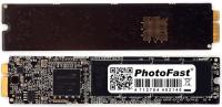 macbookair22d9to5mac 200x97 - RIP disque SSD pour MacBook Air de PhotoFast