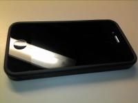 "2010 12 01 12.33.40 200x150 - Dell Streak, tablette Android de 5"" [Test]"
