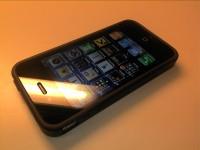 "2010 12 01 12.37.58 200x150 - Dell Streak, tablette Android de 5"" [Test]"