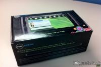 "IMG 0403 2 200x133 - Dell Streak, tablette Android de 5"" [Test]"