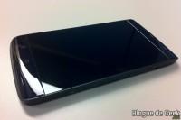"IMG 0405 2 200x133 - Dell Streak, tablette Android de 5"" [Test]"