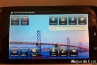 "IMG 0411 2 200x133 - Dell Streak, tablette Android de 5"" [Test]"