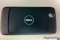 "IMG 0413 2 200x133 - Dell Streak, tablette Android de 5"" [Test]"