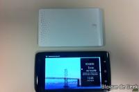 "IMG 0419 2 200x133 - Dell Streak, tablette Android de 5"" [Test]"