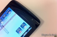 "IMG 0421 2 200x133 - Dell Streak, tablette Android de 5"" [Test]"