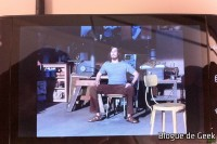 "IMG 0423 2 200x133 - Dell Streak, tablette Android de 5"" [Test]"