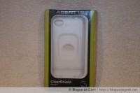 IMG 6896 200x133 - Agent18 ClearShield, étui pour iPhone 4 [Test]
