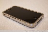 IMG 6897 200x133 - Agent18 ClearShield, étui pour iPhone 4 [Test]
