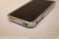 IMG 6898 200x133 - Agent18 ClearShield, étui pour iPhone 4 [Test]