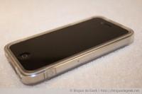 IMG 6899 200x133 - Agent18 ClearShield, étui pour iPhone 4 [Test]