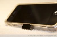 IMG 6902 200x133 - Agent18 ClearShield, étui pour iPhone 4 [Test]