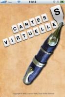 cartesvirtuelles3 133x200 - Envoyez vos cartes de vœux avec l'application Cartes Virtuelles