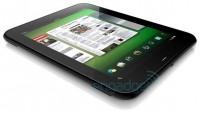 01 18 11webostab1 1295371635 200x114 - Tablettes Palm Topaz et Opal [Fuite]