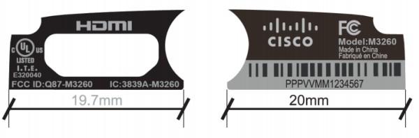 Une nouvelle Flip Mino HD WiFi pour bientôt?
