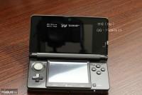 1101031550466c5665e7e30d63 200x133 - Premières images de la Nintendo 3DS!