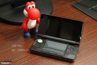 11010315508d953a74d4ee0bba 200x133 - Premières images de la Nintendo 3DS!