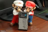 110103155092dc1595579faeb0 200x133 - Premières images de la Nintendo 3DS!