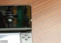 11010315509a2abebac2233dec 200x143 - Premières images de la Nintendo 3DS!